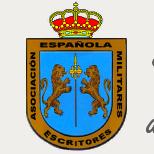 14 noviembre. REUNIÓN JUNTA DIRECTIVA DE LA ASOCIACION