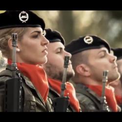 La Gaceta: Macron recupera el servicio militar obligatorio en Francia