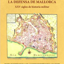 La defensa de Mallorca en .pdf, Gratis!