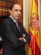 """La OTAN elige al secretario general de Política de Defensa español como su """"número tres"""""""