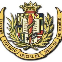 El coronel médico Navarro Carballo recibe un homenaje en sus 50 años de profesión