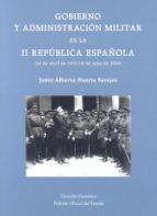 Nuestro asociado Justo Huerta Barajas, presento en El Alcazar de Toledo su libro:Gobierno y Administración  Militar en la II República Española