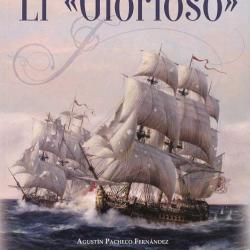 13 y 14 de diciembre. Jornadas de historia y arqueología, con una Ponencia del CN. Marcelino González.