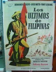 """""""1898: Los últimos de Filipinas"""""""