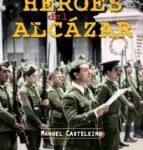 161228-portada-loe-heroes-del-alczar