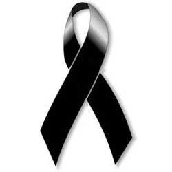Fallece el Teniente General  LOBO, ex Presidente de AEME