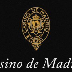 18 de abril. Casino de Madrid. EL VALOR DE LOS VALORES EN EL EJERCITO