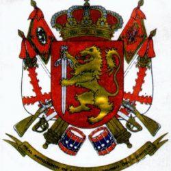 """31 de mayo. Amigos de los Museos Militares. Conferencia """"El desembarco de Alhucemas"""""""