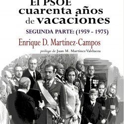La CRITICA DE LEÓN, comenta un libro del Presidente de AEME