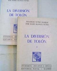 """La Critica de León publica el artículo: """"La cultura en las Fuerzas Armadas""""."""