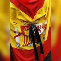 2017/08/17 ATENTADO EN BARCELONA