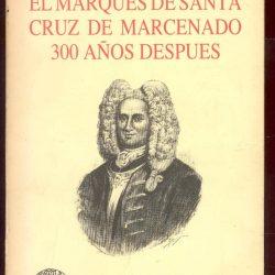 """Nuestro asociado C.N. Blanco Núñez Premio """"Marques de Santa Cruz de Mercedado  2017"""""""