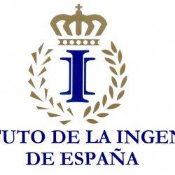 """16 de octubre. Instituto de Ingenieros de España. Conferencia """"La pólvora y la fábrica de pólvoras de Granada"""""""