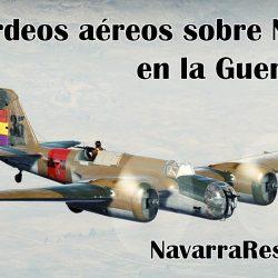 """13 de noviembre. C.C.E.Conferencia """"Pensamiento militar aéreo español. Desde sus orígenes a la Guerra Civil"""""""