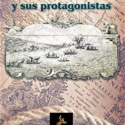 """27 de noviembre. RLNE. Presentación del libro """"El combate del Callao y sus protagonistas"""""""