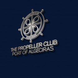 """3 de noviembre. Algeciras. Conferencia: """"LA GUARDIA CIVIL EN EL MAR: Pasado, presente y futuro"""""""