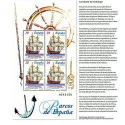 """14 de noviembre. CESEDEN. Presentación libro: """"Sellos de los tres  Ejércitos. La Armada"""""""