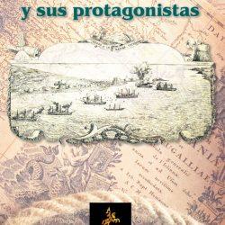 27 de noviembre. RLNE. Presentación libro: EL COMBATE DEL CALLAO Y SUS PROTAGONISTAS
