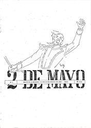 La Asociación 2 de mayo de Miniaturistas militares de Madrid cumple 30 años.