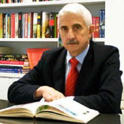 La Gaceta publica un artículo del General de División del E.T.  D. Jesús Argumosa, asociado de AEME