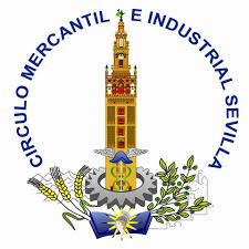 """1 de marzo. Sevilla .Conferencia: """"España ante los problemas económicos internacionales"""""""