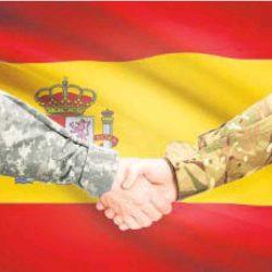 El Diario ABC publica  un articulo de nuestro  Presidente : LA DEFENSA DE ESPAÑA, EN SITUACIÓN CRÍTICA