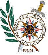 22,23 y 24 de mayo.IUGM. X Jornada de Estudio y Seguridad