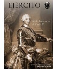 En el 250 aniversario de las Reales Ordenanzas de Carlos III, la revista EJERCITO publica un dossier