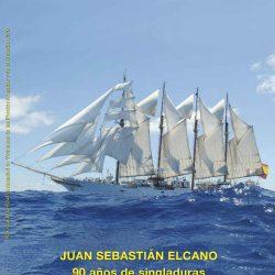 """El numero 371/4 de la revista """"Tierra, Mar y Aire"""" nuestros asociados escriben"""