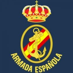 20-30 septiembre. VIII  Semana Naval en Madrid