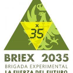 LA BRIGADA EXPERIMENTAL BRIEX-2035, DEL E.T.,  EN LOS DIARIOS DIGITALES