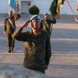 Día de los Caídos por la Patria 2018: así honra España a los militares que murieron por servirla