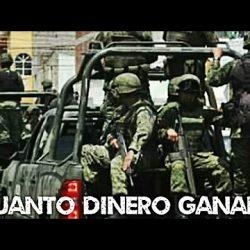 """El G.E. Luis Alejandre, analiza en La Gaceta """"El sueldo de los militares"""""""