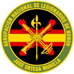 "1er Premio Nacional de Periodismo ""José Ortega Munilla"""