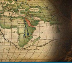 Provisiones y alimentación en las travesías oceánicas del siglo XVI