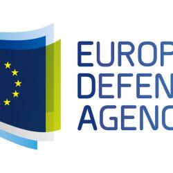 """Nuevo articulo  sobre la Defensa Europea: """"La Agencia De Defensa Europea y el Ejercito Europeo"""""""