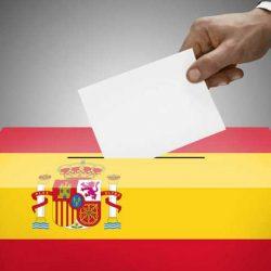 Articulo de un asociado en los digitales: Cartas a los españoles (I)