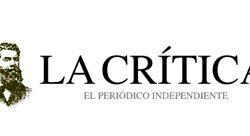 """El diario digital www.lacritica.eu publica el  segundo articulo de la serie """"Carta a los  españoles"""" de la que es autor un asociado de AEME"""