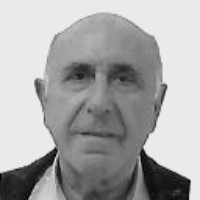 ¿Donde está la extrema izquierda?, articulo de nuestro asociado Col. Domínguez