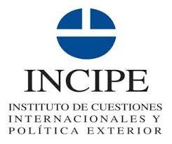 """28 de mayo. INCIPE. Debate sobre """"La Defensa de España"""""""